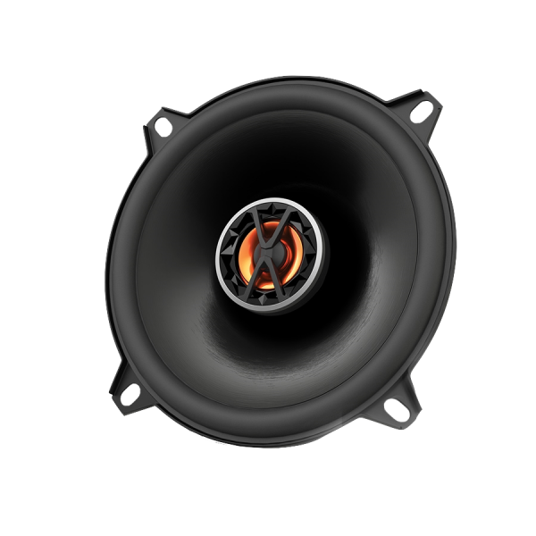 JBL Club 5020 5″ Coaxial Speakers