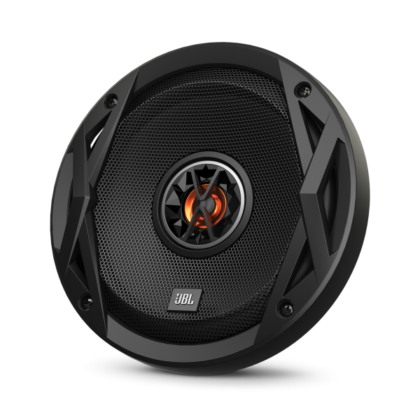 "JBL Club 6520 6"" 50w RMS Coaxial Speakers  15..."