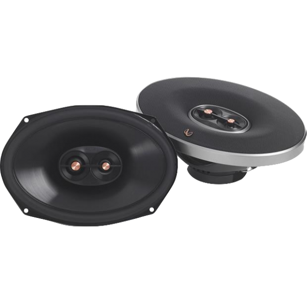 "Infinity PR9613IS 3-Way Car Speaker  6"" x 9&q..."