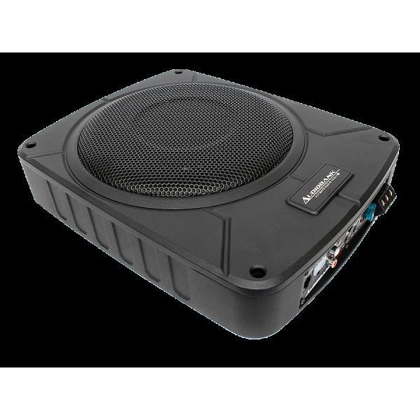 "Audiobank 3200w 10"" Built In Subwoofer + Ampl..."