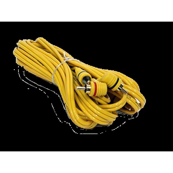 Audiobank RCA Cabling (5metre)