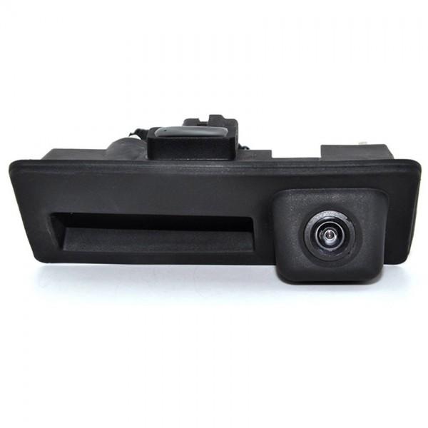 Audi A4 2010 - 2017 OEM Style Reverse Camera Handl...