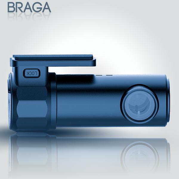 Universal USB DVR 1080P Car dash Camera Compact De...