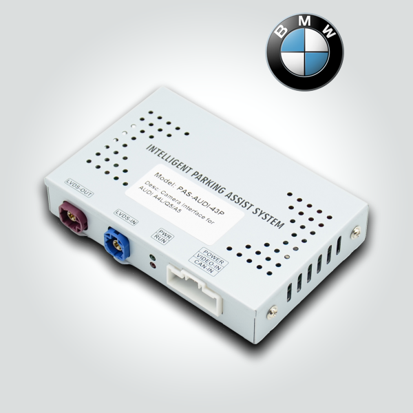 BMW 1/2/3/4/5/6/7/X1/X2/X3/X4/X5 SERIES 2013 - 201...